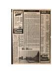 Galway Advertiser 1978/1978_01_05/GA_05011978_E1_005.pdf