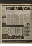 Galway Advertiser 2000/2000_03_02/GA_02032000_E1_022.pdf