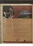 Galway Advertiser 2000/2000_03_02/GA_02032000_E1_069.pdf