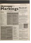 Galway Advertiser 2000/2000_03_02/GA_02032000_E1_036.pdf