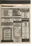 Galway Advertiser 2000/2000_03_02/GA_02032000_E1_056.pdf