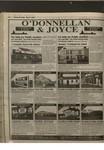 Galway Advertiser 2000/2000_03_02/GA_02032000_E1_079.pdf