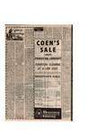 Galway Advertiser 1978/1978_01_05/GA_05011978_E1_008.pdf