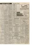 Galway Advertiser 1971/1971_05_27/GA_27051971_E1_011.pdf