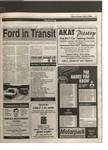 Galway Advertiser 2000/2000_03_02/GA_02032000_E1_025.pdf