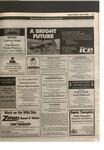 Galway Advertiser 2000/2000_03_02/GA_02032000_E1_068.pdf