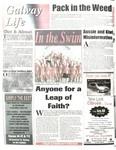Galway Advertiser 2000/2000_03_02/GA_02032000_E1_092.pdf