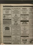Galway Advertiser 2000/2000_03_02/GA_02032000_E1_071.pdf