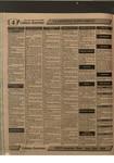Galway Advertiser 2000/2000_03_02/GA_02032000_E1_041.pdf