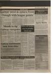 Galway Advertiser 2000/2000_03_02/GA_02032000_E1_090.pdf