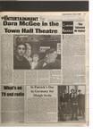 Galway Advertiser 2000/2000_03_02/GA_02032000_E1_060.pdf