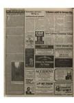 Galway Advertiser 2000/2000_03_02/GA_02032000_E1_002.pdf