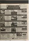 Galway Advertiser 2000/2000_03_02/GA_02032000_E1_084.pdf