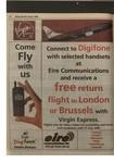 Galway Advertiser 2000/2000_03_02/GA_02032000_E1_017.pdf