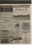 Galway Advertiser 2000/2000_03_02/GA_02032000_E1_086.pdf