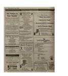 Galway Advertiser 2000/2000_03_02/GA_02032000_E1_063.pdf