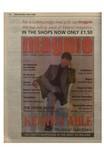 Galway Advertiser 2000/2000_03_02/GA_02032000_E1_015.pdf