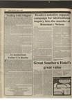 Galway Advertiser 2000/2000_03_02/GA_02032000_E1_030.pdf