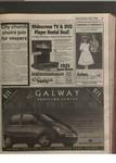 Galway Advertiser 2000/2000_03_02/GA_02032000_E1_018.pdf