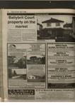 Galway Advertiser 2000/2000_03_02/GA_02032000_E1_085.pdf