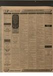 Galway Advertiser 2000/2000_03_02/GA_02032000_E1_051.pdf