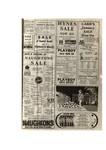 Galway Advertiser 1978/1978_01_05/GA_05011978_E1_007.pdf
