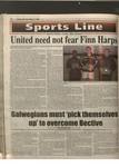 Galway Advertiser 2000/2000_03_02/GA_02032000_E1_089.pdf