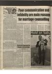 Galway Advertiser 2000/2000_03_02/GA_02032000_E1_026.pdf