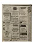 Galway Advertiser 2000/2000_03_02/GA_02032000_E1_065.pdf