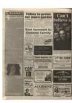 Galway Advertiser 2000/2000_03_09/GA_09032000_E1_002.pdf