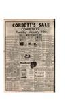 Galway Advertiser 1978/1978_01_05/GA_05011978_E1_010.pdf