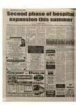 Galway Advertiser 2000/2000_03_09/GA_09032000_E1_004.pdf