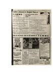 Galway Advertiser 1978/1978_01_05/GA_05011978_E1_003.pdf