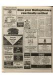 Galway Advertiser 2000/2000_03_09/GA_09032000_E1_006.pdf