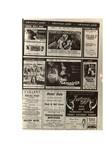 Galway Advertiser 1978/1978_01_05/GA_05011978_E1_009.pdf
