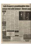 Galway Advertiser 2000/2000_03_09/GA_09032000_E1_008.pdf