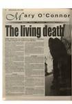Galway Advertiser 2000/2000_03_09/GA_09032000_E1_012.pdf