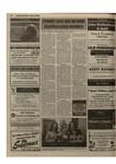 Galway Advertiser 2000/2000_03_09/GA_09032000_E1_020.pdf