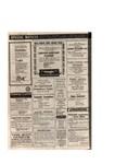 Galway Advertiser 1978/1978_03_09/GA_09031978_E1_010.pdf