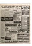 Galway Advertiser 2000/2000_03_09/GA_09032000_E1_011.pdf
