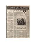 Galway Advertiser 1978/1978_03_09/GA_09031978_E1_001.pdf