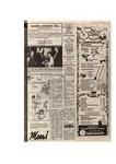 Galway Advertiser 1978/1978_03_09/GA_09031978_E1_003.pdf