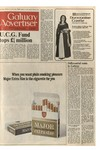 Galway Advertiser 1971/1971_05_27/GA_27051971_E1_001.pdf