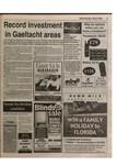Galway Advertiser 2000/2000_03_09/GA_09032000_E1_009.pdf