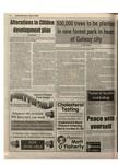 Galway Advertiser 2000/2000_03_09/GA_09032000_E1_014.pdf