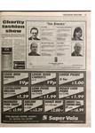 Galway Advertiser 2000/2000_03_09/GA_09032000_E1_013.pdf
