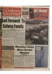 Galway Advertiser 2000/2000_03_09/GA_09032000_E1_001.pdf