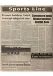 Galway Advertiser 2000/2000_03_23/GA_23032000_E1_084.pdf