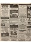 Galway Advertiser 2000/2000_03_23/GA_23032000_E1_082.pdf