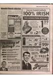 Galway Advertiser 2000/2000_03_23/GA_23032000_E1_007.pdf